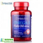 <b>欧米咖3鱼油吃法服用量 欧米咖3鱼油营养功效</b>