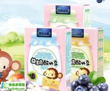 天然世家益生菌酸奶溶豆怎么样?宝宝喜欢吃吗