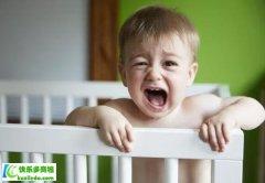 孩子有情绪,家长怎么处理最好