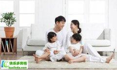 安利益之源净水器最高级的体面,是给家人最舒适的