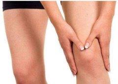 为什么会得关节炎,都有哪些因素?