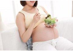 孕妇能吃益生菌粉吗?
