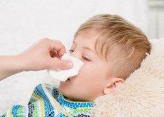 婴儿过敏有哪些危害 预防过敏先得从小做起