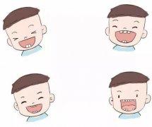 <b>宝宝长牙顺序是什么?长牙期爸爸妈妈必做的事</b>