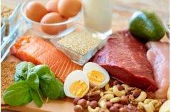 考前饮食要注意哪些 考前要加强哪些营养补充