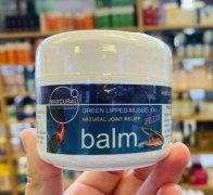 新西兰balm关节修复膏多少钱一瓶  新西兰balm关节修复