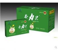 香港汉生堂葵力果有副作用吗  葵力果的服用
