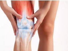膝盖痛怎么办?膝关节磨损怎么保养