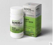 香港NMN基因港有什么作用功效