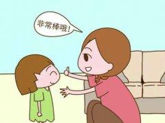 为什么孩子发育迟缓 哪些因素可能引起孩子发育迟缓