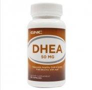 DHEA是什么产品 哪有DHEA购买