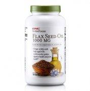 亚麻籽油能减肥吗  解说亚麻籽油减肥效果