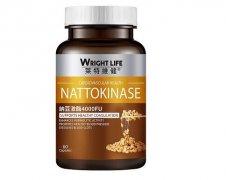 纳豆激酶品牌哪个比较好 介绍三大纳豆激酶品牌