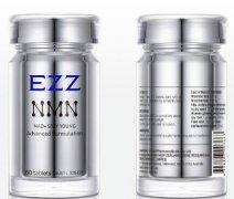 EZZ新西兰nmn怎么吃效果好 介绍EZZ新西兰nmn主要成份