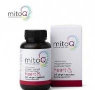 MitoQq10舒心胶囊作用有哪些  介绍MitoQq10舒心胶囊价格