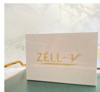 <b>新西兰ZELL-V羊胎素胶囊价格多少钱一盒  解说ZELL-V羊胎素胶囊真有效果吗</b>