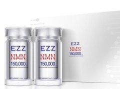 nmn抗衰老的是药品还是保健品  nmn真的有效果吗