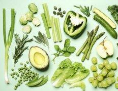 苦味蔬菜有哪些 夏天吃苦味蔬菜提高食欲