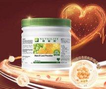 安利纽崔莱蜂蜜卵磷脂粉效果怎么样 介绍安利纽崔莱
