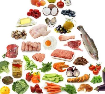 生酮饮食真能减肥吗